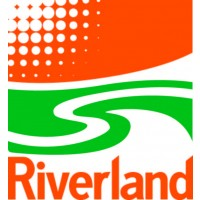 Riverland Tourism Logo
